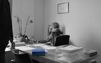 despacho y libro fiscal